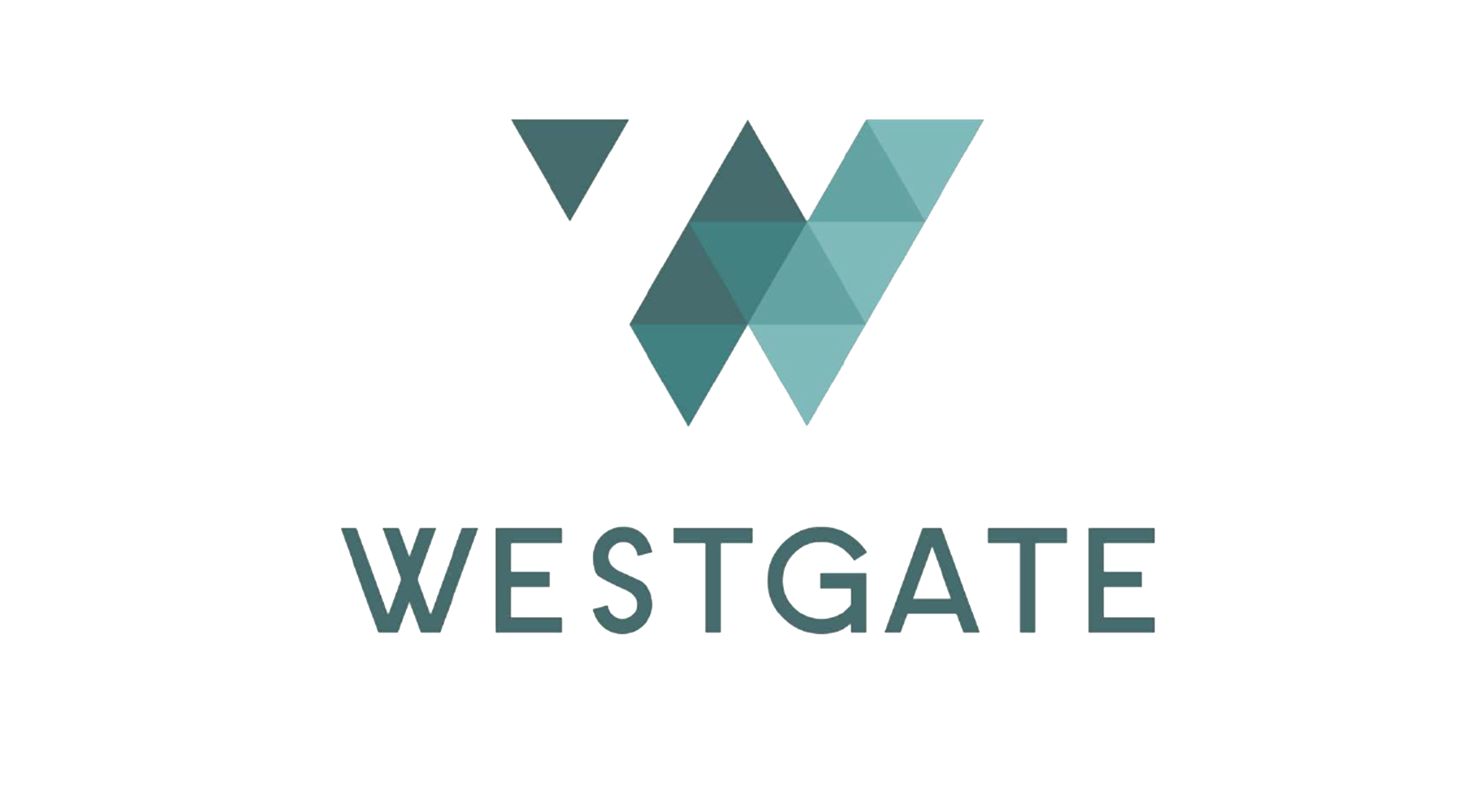 Căn hộ West Gate Bình Chánh
